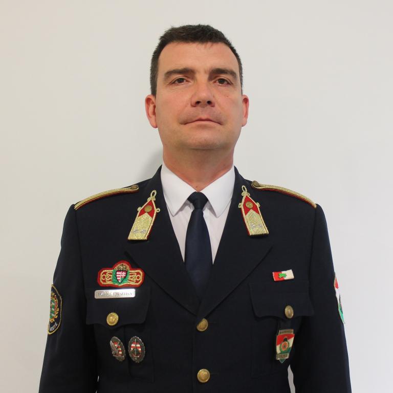 Kovács Krisztián fotója