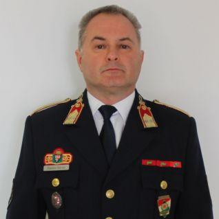 Zanócz István fotója