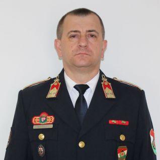 Bíró Zoltán fotója